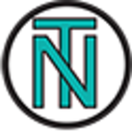 www.nevzattarhan.com