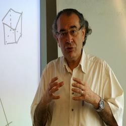 Prof. Dr. Nevzat Tarhan Fotoğraf Galerisi 13