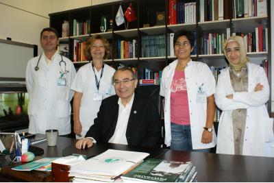 Hekimlere yönelik şiddet önlenebilir mi?