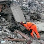 Deprem Psikolojisi