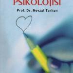 Kadın Psikolojisi - Prof. Dr. Nevzat Tarhan