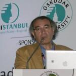 Beyin fonksiyonunun ilişkileri ve hipnoz - 12. ESH İstanbul Kongresi