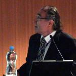 10. Dünya Biyolojik Psikiyatri Kongresi - Prag