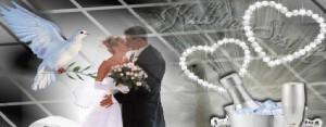 Hangi evliliği istiyoruz?