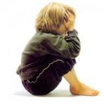 Ülkemizde çocuk istismarı gerçeği