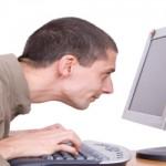 Aşırı internet kullanımı kişiliği bozuyor