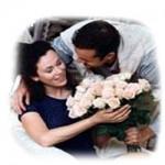 Erkeğin akıllısı eşini mutlu edendir