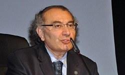 Prof. Dr. Nevzat Tarhan: Ailede güvenin artması şiddeti azaltır...