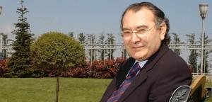 Tarhan'dan liselerdeki rapor krizine çözüm...