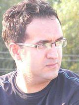 Nevzat Tarhan, Üsküdar Üniversitesi ve...