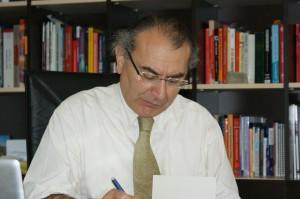 Adnan Menderes, psikolojik savaş ve demokrasi kültürü
