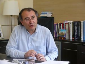 Prof. Dr. Tarhan ikna odalarını ve psikolojik baskıyı anlattı…