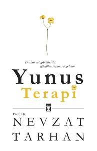 Yunus Terapi...