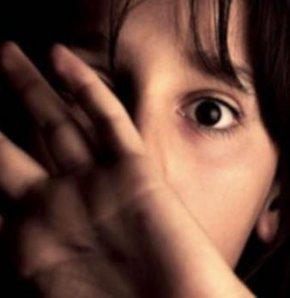 Çocuk istismarının önüne geçilemiyor