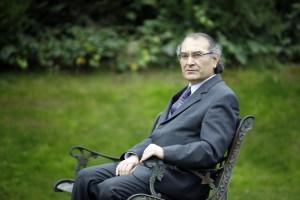 Prof. Dr. Nevzat Tarhan (4)