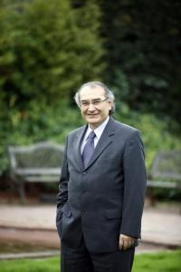 Prof. Dr. Nevzat Tarhan (8)