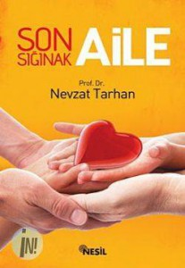 Son-Siginak-Aile-Nevzat-Tarhan__32653217_0[1]