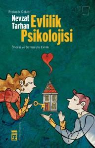 Evlilik Psikolijisi