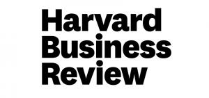 Beynimiz nasıl çalışıyor? Tarhan Harward Business Review'e yazdı 2