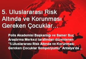 oto-5-uluslararasi-risk-altinda-ve-korunmasi--5248567_o