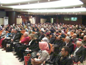 panel_seyirci