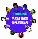 trubune_1